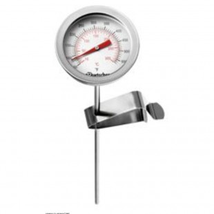 THERMOMETRE POUR FRITEUSES...