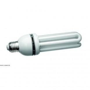 AMPOULE UV-A 20 W POUR...