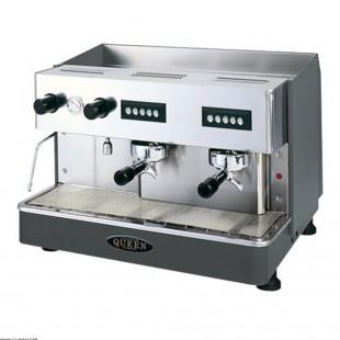 MACHINE A CAFE EXPRESSO 2...