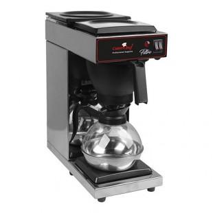 MACHINE A CAFE CATERCHEF