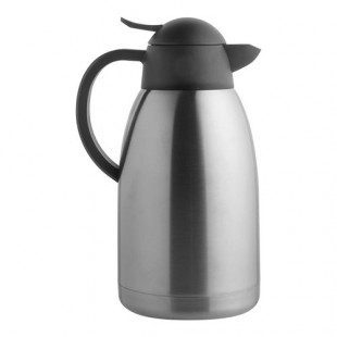 PICHET ISOTHERME THERMOS...