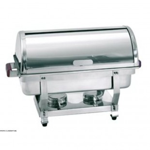CHAFING DISH GN1/1...