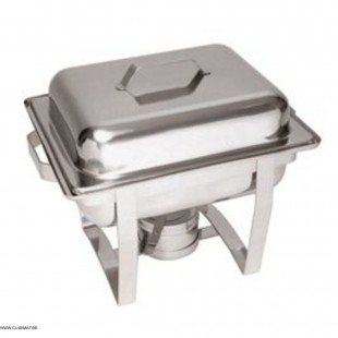 PETIT CHAFING DISH GN1/2