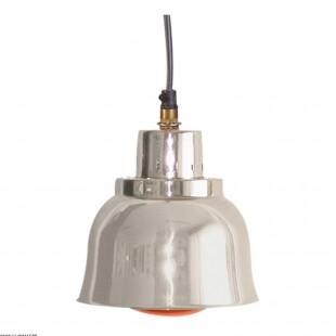 ABAT-JOUR ALU POUR LAMPE...