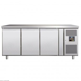 TABLE REFRIGEREE GN 1/1 3...