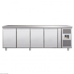 TABLE REFRIGEREE GN 1/1 4...