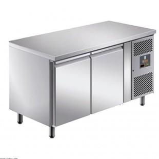 TABLE REFRIGEREE GN 1/1 2...