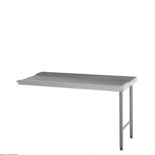 TABLE DE SORTIE SIMPLE...