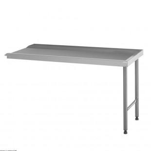 TABLE DE SORTIE SIMPLE 60CM...