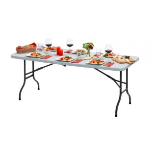 TABLE MULTI-USAGES 1830-W...