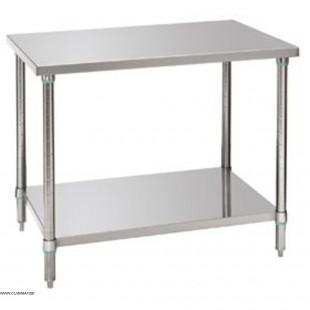 TABLE DE TRAVAIL 100CM...