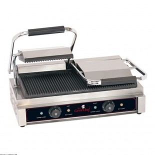 CONTACT GRILL DUETTE...