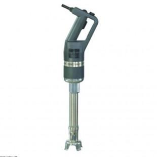ROBOT MINI MP 190 V.V....